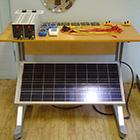 fotovoltaik-kk