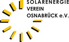 SEV-Osnabrück