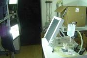 Solarthermie-02